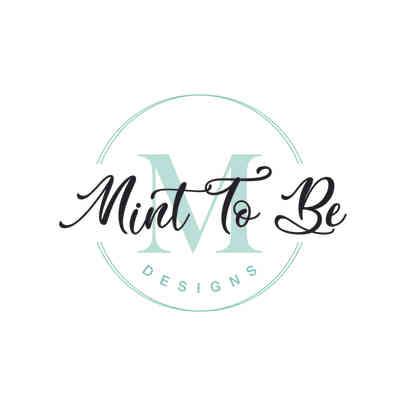 Mint to be Designs_LOGO.jpg