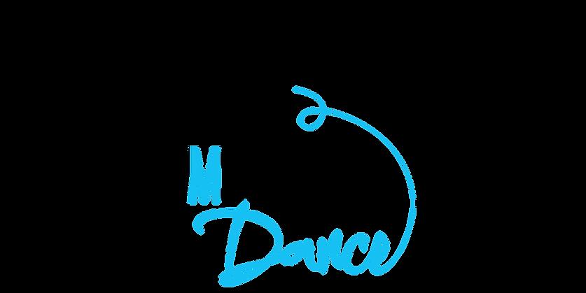 MMStudios-Dance_LOGOS-02.png