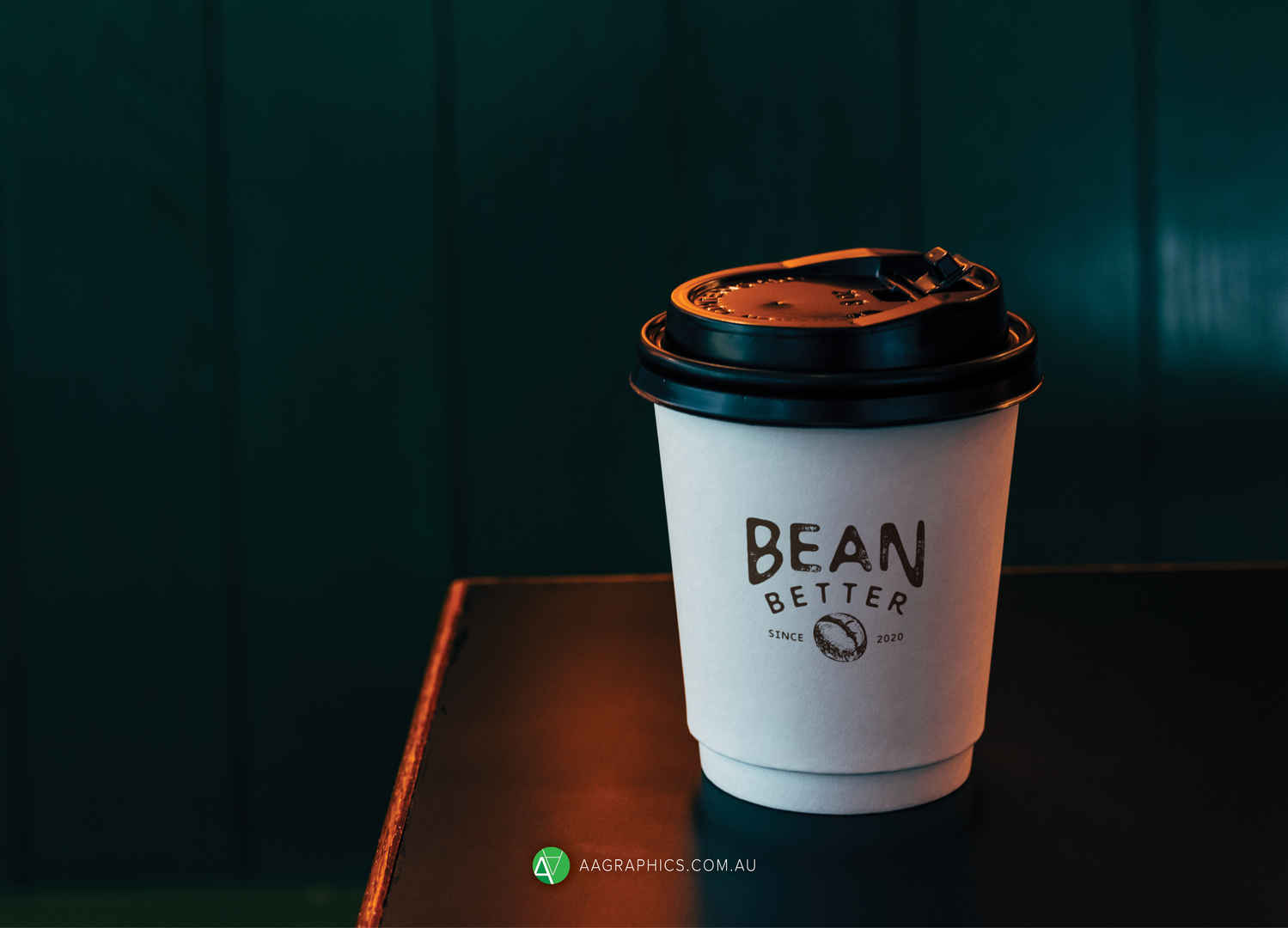 Bean Better_Logo_AA Graphics.jpg