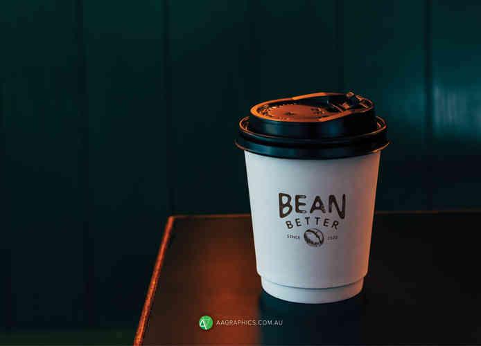 Bean Better_Logo_AA Graphics.jpg