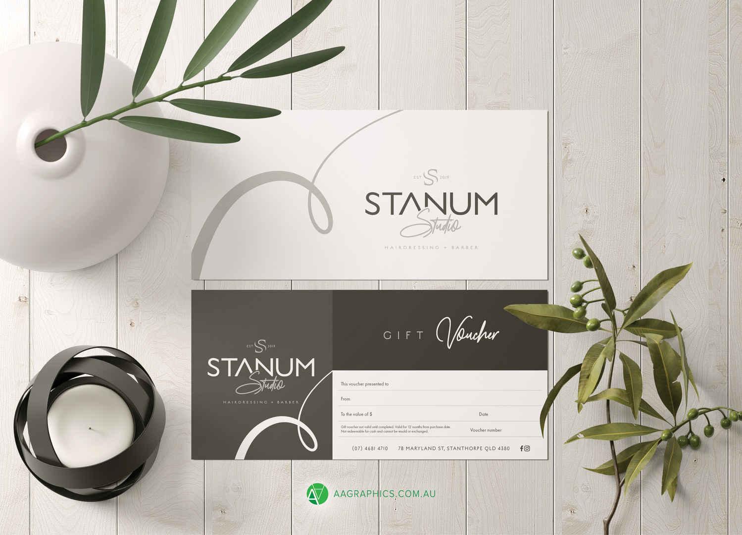 Stanum Studio_Voucher.jpg