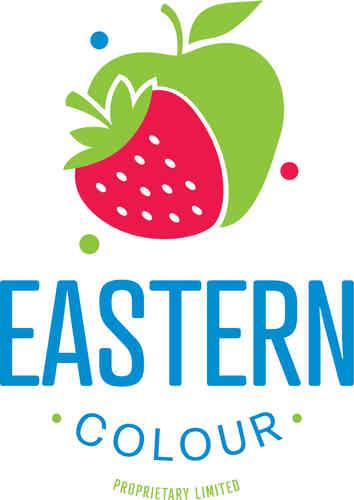 eastern-colour-logo-full-color-rgb.jpg