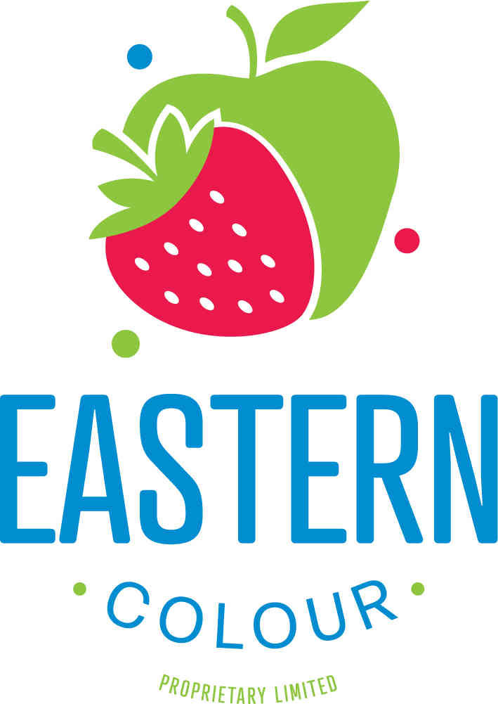 eastern-colour-logo-full-color-rgb.jpg