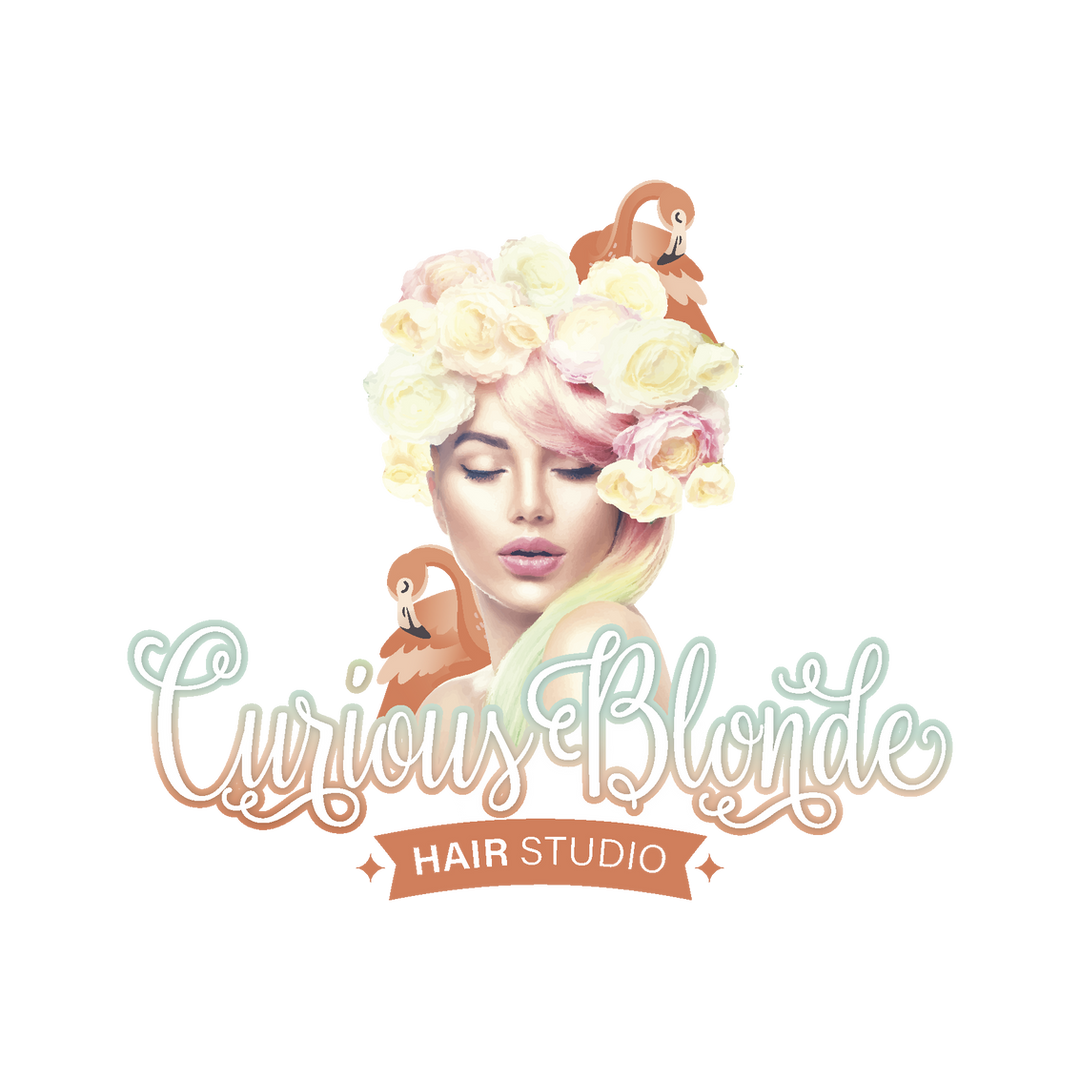 Curious  Blonde_LOGO.png