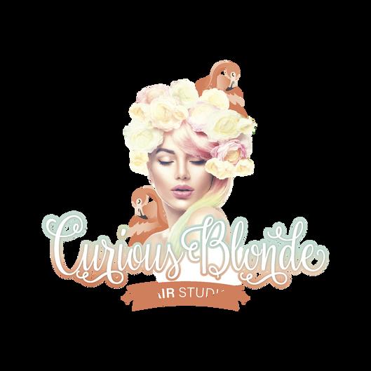 Curious  Blonde_LOGO.png