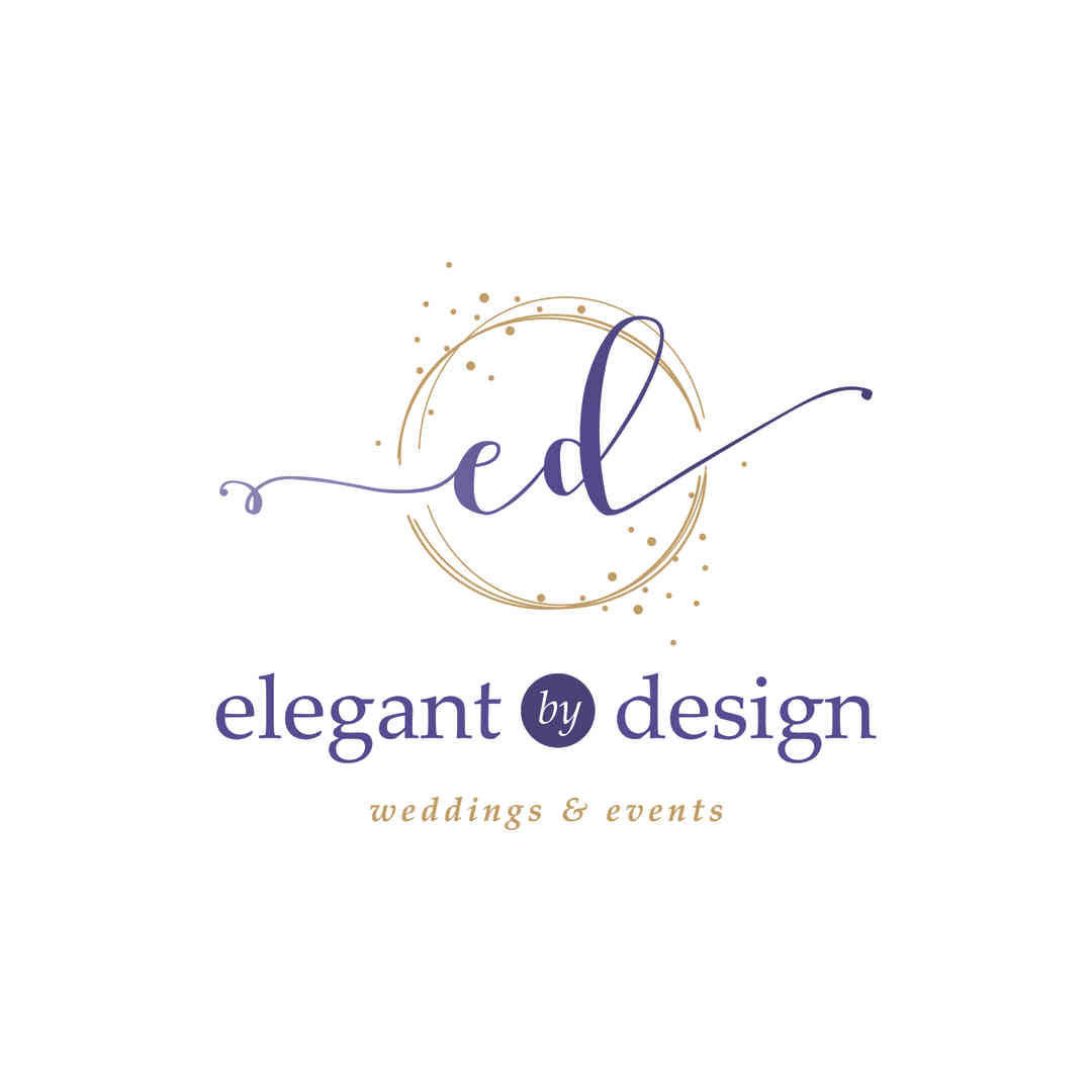 Elegant by Design_LOGO_col.jpg