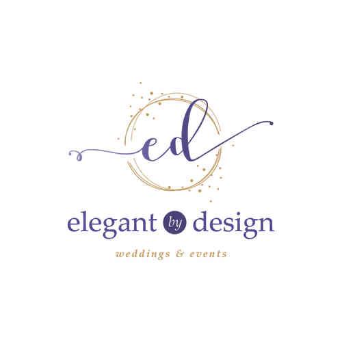 Elegant by Design_LOGO_col.jpg