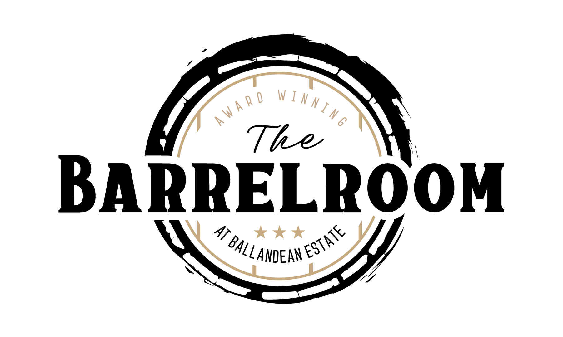 The Barrelroom Restaurant