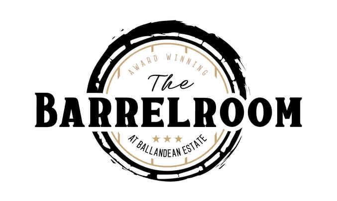 The Barrelroom Restaurant