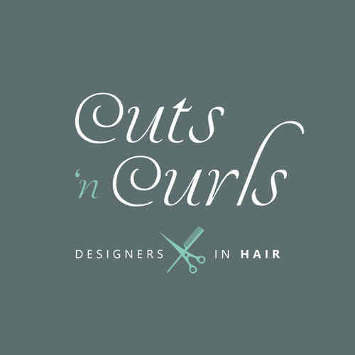 Cuts 'n Curls_Social Media_Profile Image