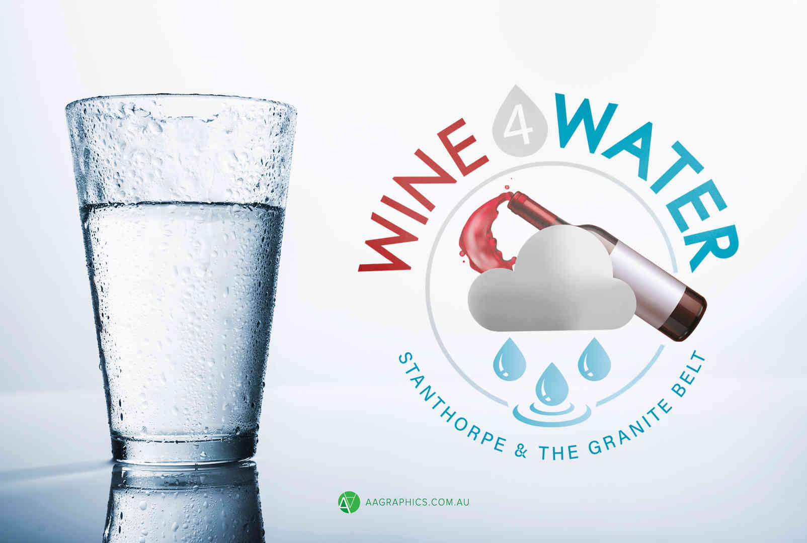 Wine for Water.jpg