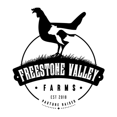 Freestone-Valley-Farms-LOGO.png