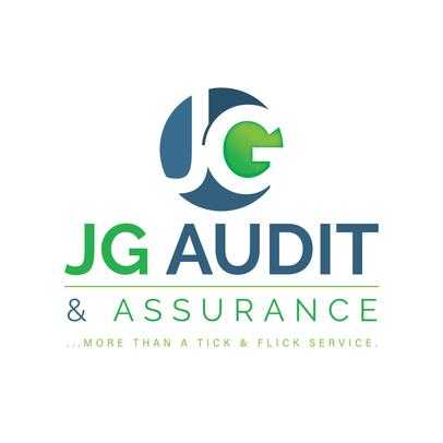 JG Audit_Profile Pic.png