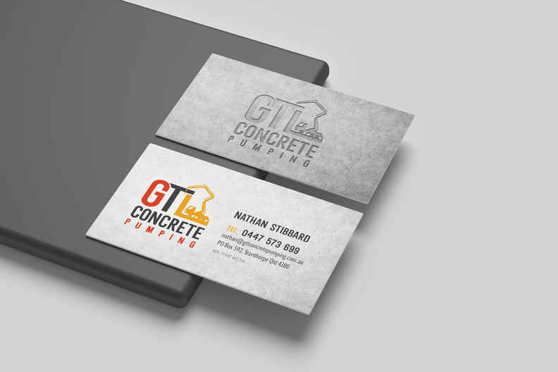 GTL Concrete Pumping_Business Card.jpg