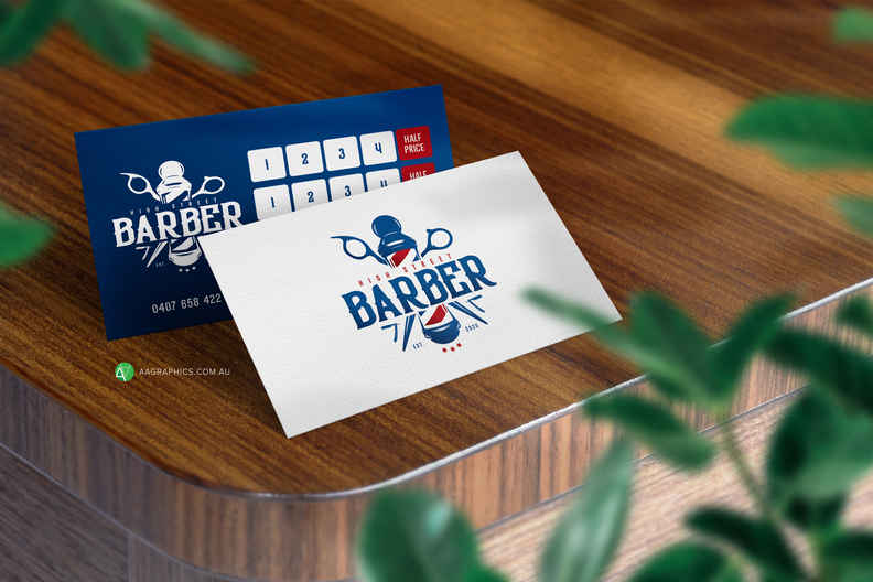 High Street Barber_Bcard.jpg