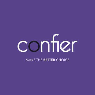 Confier_SOCIAL4.jpg