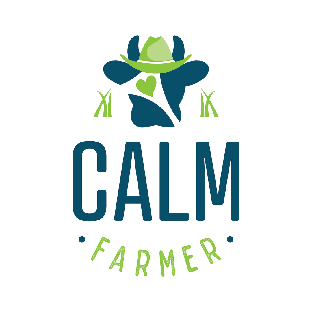 Calm Farmer_Social Media_PROFILE IMAGE.p