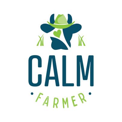 Calm Farmer_Social Media_PROFILE IMAGE.p