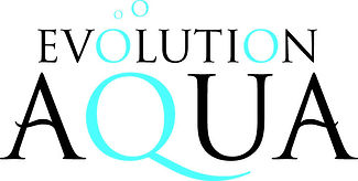 logo-evolution-aqua.jpg