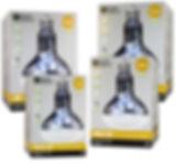 d3 bulbs.jpg