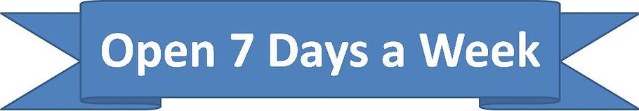 open-7-days-a-week.jpg