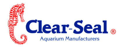 clear-seal-logo.jpg