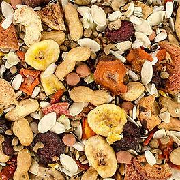 bird food.jpg
