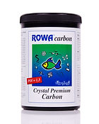 ROWA_carbon.jpg