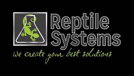 reptile systems logo.jpg