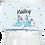 Thumbnail: Mini bouteille d'eau