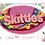 Thumbnail: Skittles