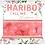Thumbnail: Haribo