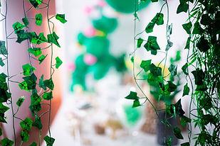 Jungle girly.jpg