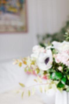Camy Duong Photographie Shooting Wedding
