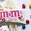Thumbnail: Paquet de M&M's