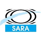 Sara logo.png