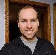 Brandon Wagner 1.jpg