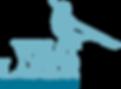 WhatLarks_logo_blue[1].png
