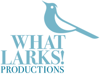 WhatLarks_logo_blue[1].png