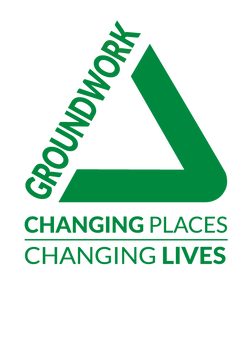 Groundwork-Logo-green-colour.png