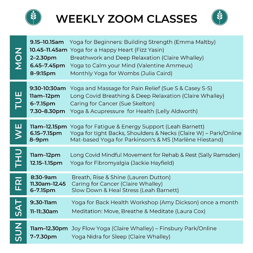 weekly zoom classes (1).png