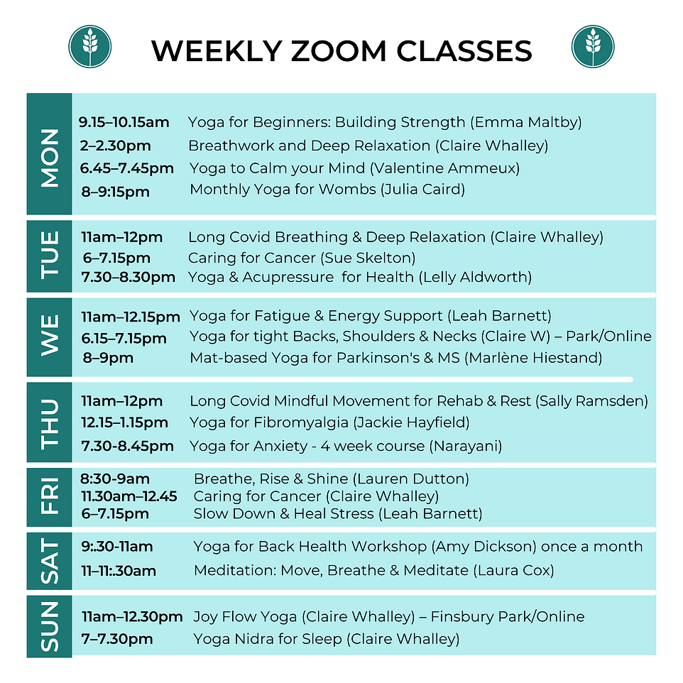 weekly zoom classes (2).png