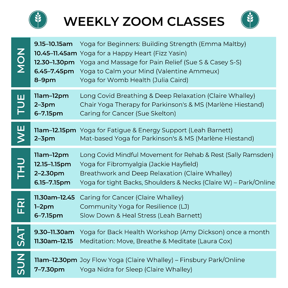 weekly zoom classes.png