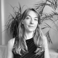 Lauren Dutton - Headshot_edited.jpg