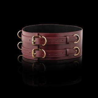 Belt Carmen