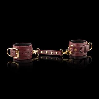 Handcuffs Carmen