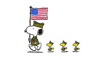 Snoopy-Memorial-Day-post.jpg