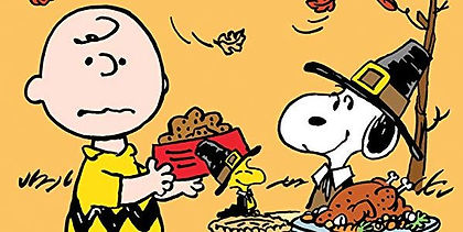 charlie-brown-thanksgiving-tv-air-date-1