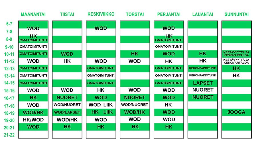 CFKN AIKATAULUT VERSIO 2 (7).png