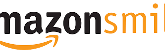 Use Amazon Smile to Support to WCN!